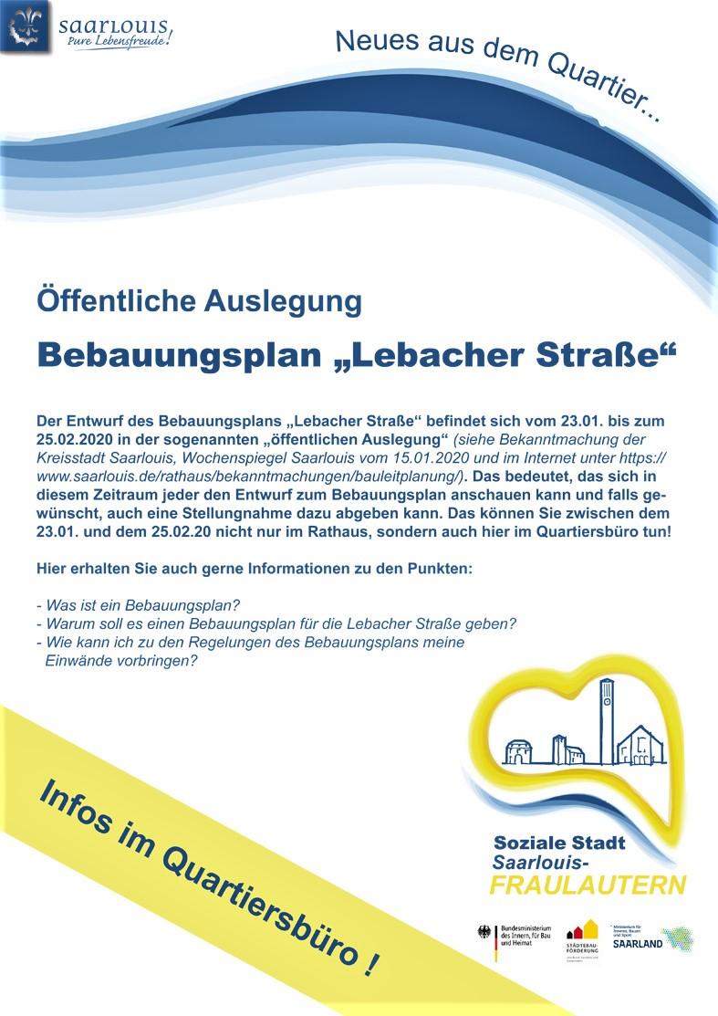 News Seite 6 Fraulautern Net